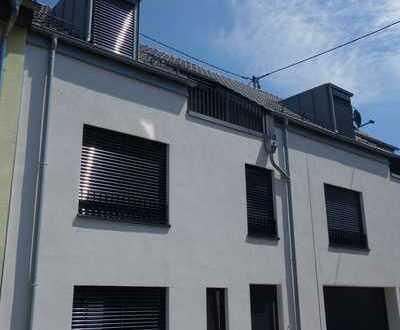 Erstbezug Architektenhaus in HD-Kirchheim mit hochwertiger Ausstattung