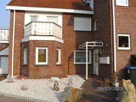 Attraktive 2 Zimmerwohnung in gehobener, privater Wohnsiedlung in Hürth- Hermülheim