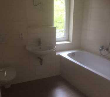 Wunderschöne 2 Zimmer-Wohnung mit Balkon!
