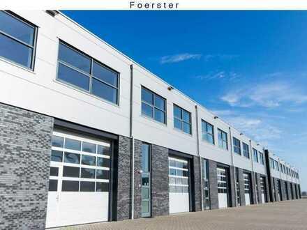 Gewerbepark f.Handwerker,Logistik 3 000m²ab 200m²teilbar: Pforzheim Nähe A8+B10;