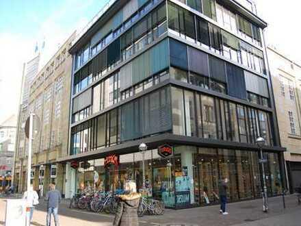 PROVISIONSFREI! Beste Einzelhandelslage! Fußgängerzone Karlsruhe!