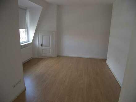 Hochwertig sanierte, gemütliche Wohnung im Herzen von Cottbus