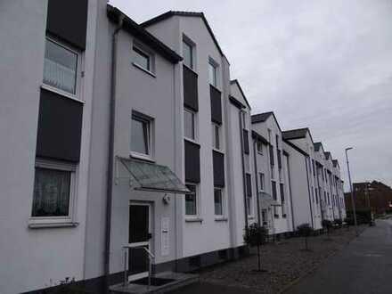 3-Zimmer-Wohnung in Dormagen zu verkaufen!