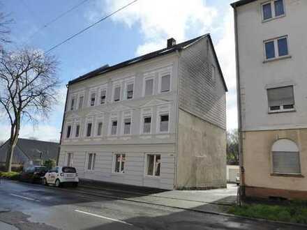 Renovierte Altbauwohnung in Hagen- Selbecke zu vermieten!