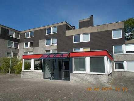 1-Zimmer-Appartement für Studenten oder Auszubildende in MS-Nienberge