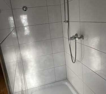 300 €, 55 m², 2 Zimmer