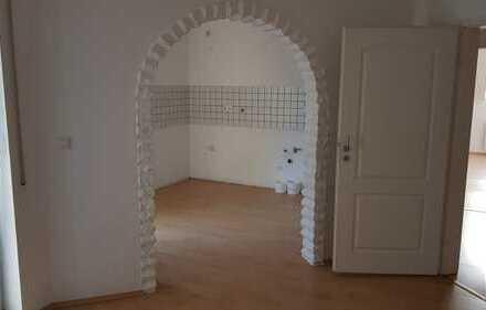 Schöne, geräumige drei Zimmer Wohnung in, Schloß Holte-Stukenbrock, Liemke