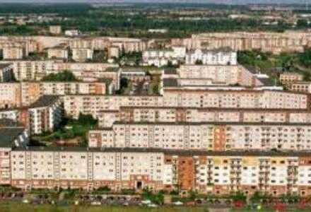 1,5 vermietet Eigetumswohnung zu verkaufen