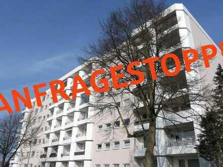 Leben in Bremerhaven-Wulsdorf