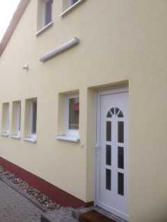 Schönes Haus mit vier Zimmern in Orbis, Donnersbergkreis.