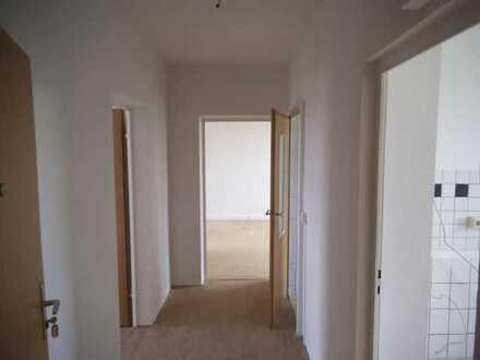 Schöne 2 Zimmer Wohnung mit Küche!