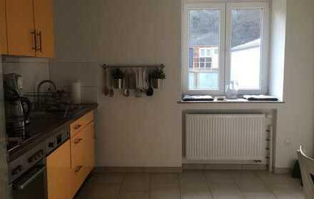 Zimmer in schönster WG Aachens zu vermieten