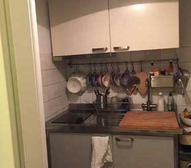 Wohnung auf der Lister Meile, Hannover List, 2er WG geeignet - möbliert o. unmöbliert - Preis630,- E