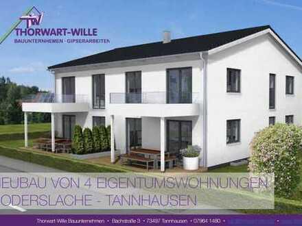 Tannhausen Roderslache