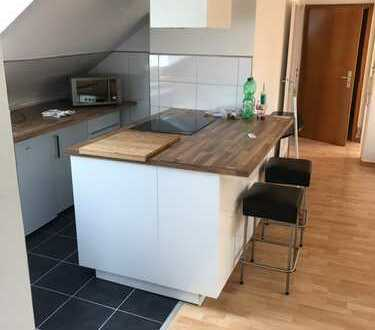 1.200 €, 75 m², 3 Zimmer
