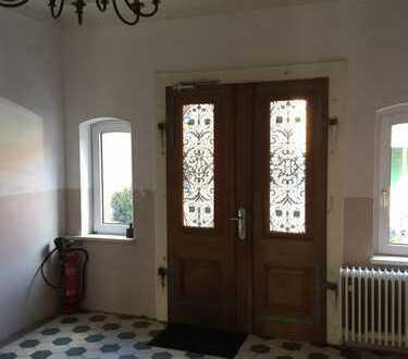 3-Zimmer-Wohnung in Braunschweig-Rautheim