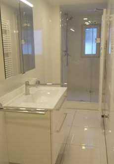 850 €, 80 m², 3 Zimmer