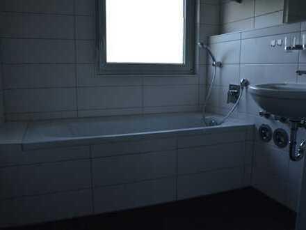 Gepflegte 4-Zimmer-DG-Wohnung mit EBK in Murrhardt