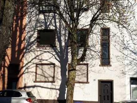 Schöne 3 ZKB Wohnung zu Vermieten