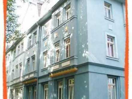 2-Zi. Whg. mit Wintergarten in ruhiger Lage und Nähe zur Muldenpromenade