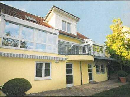 1.150 €, 80 m², 3 Zimmer