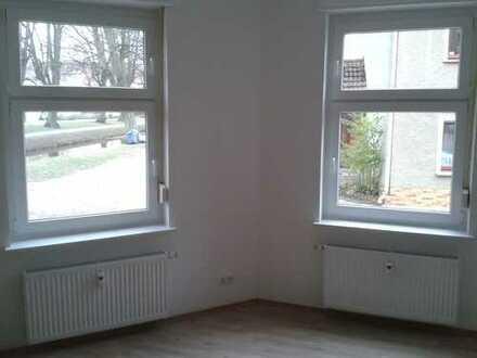 Bild_Attraktive 1-Zimmer-Wohnung mit EBK in Treuenbrietzen Kietzstrasse 22