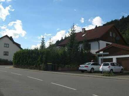 Provisionsfrei - Großzügiges freistehendes Familienhaus in Top Lage auf schönem Eckgrundstück