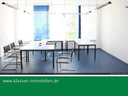 Gewerbefläche im Erdgeschoss in Aulendorf, für Ihren Geschäftserfolg