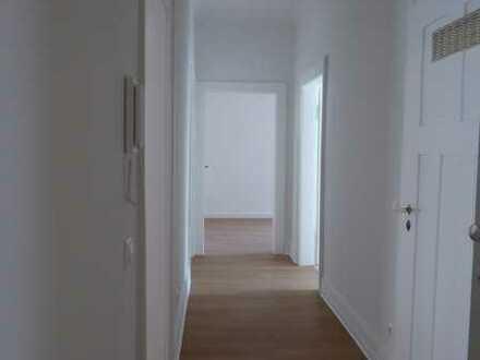 Schöne drei Zimmer Wohnung in Pforzheim, Nordstadt