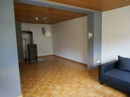 3 Zimmer- Wohnung in ruhiger Lage in Waldaschaff