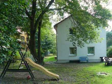 **EINMALIG** großes 170qm Haus, Niederheide, Hohen Neuendorf, Garten, Garage, EBK