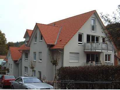 2 Zimmer Wohnung in Stuttgart Kaltental