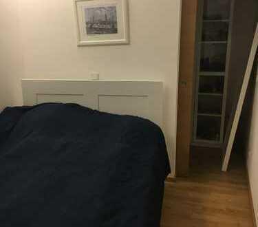 Schöne zwei Zimmer Wohnung in Ortenaukreis, Offenburg