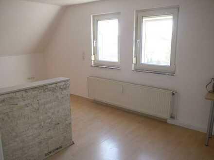 Schöne Wohnung mit zwei Zimmern in Pfungstadt