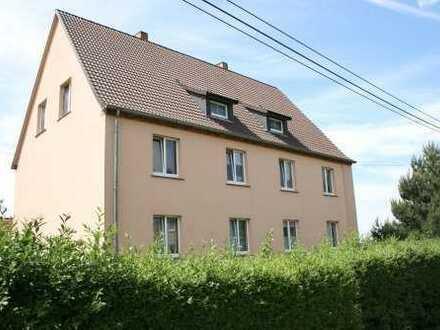 Klasse Kleinst-DG Wohnung mit Laminatboden! Alle 15.700 Angebote auf www.ImmobilienTiger.de