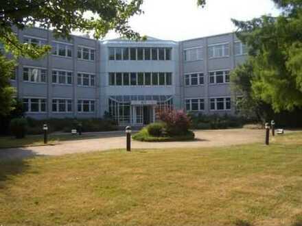 Büro- und Serviceflächen an attraktivem Gewerbestandort