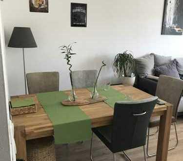 Gut geschnittene renovierte 2-Zimmer-Wohnung in Dachau zu verkaufen!