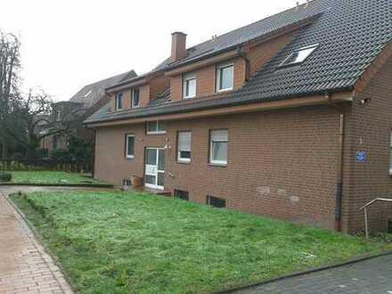Schöne zwei Zimmer Wohnung in Steinfurt (Kreis), Westerkappeln