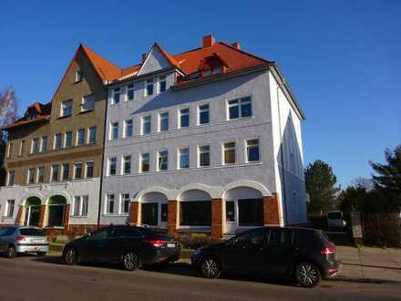 Top DG-Wohnung in Wiederitzsch