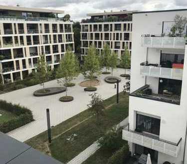 1.716 €, 127 m², 5 Zimmer