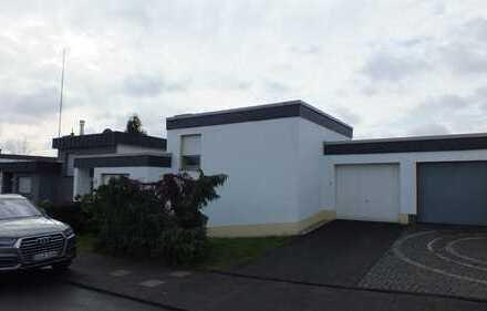 Ein besonderes Einfamilienhaus in bester Wohnlage...