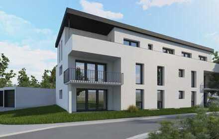 Lichtdurchflutete Penthouse-Wohnung für Eigennutzer oder als super Kapitalanlage!!!