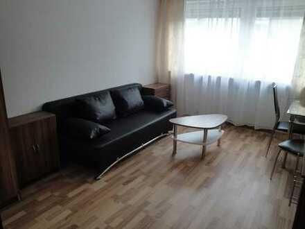 (VE 68) Apartment in den Quadraten nähe Hauptbahnhof und Uni