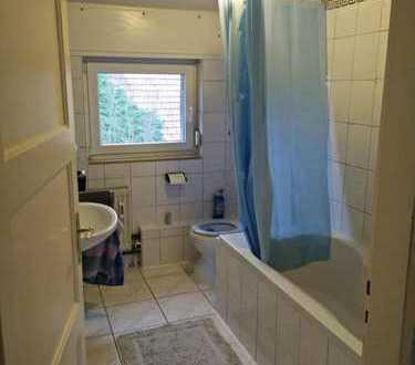11qm Zimmer in Neureut, 3er WG