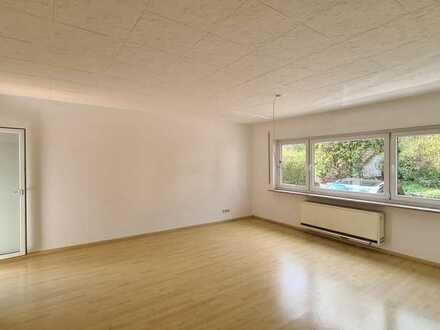 *** Helle 3½ Zimmer-Wohnung in Eberdingen! ***