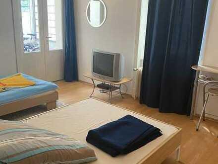 Eigentumswohnung in Stuttgart