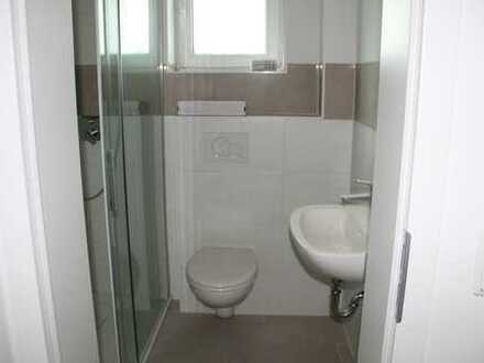 5-Zi.-Wohnung auf 2 Ebenen NEUBAU m. 2 Badezimmer