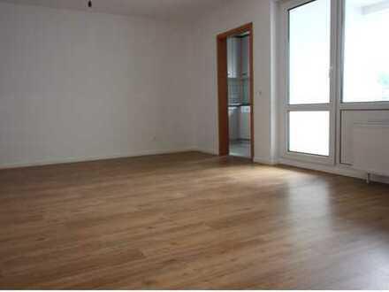 Schöne 2 Zimmer Wohnung mit Tiefgarage