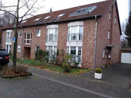 Hürth (Altstädten) - Erstklassiges Investment für Eigennutzer oder Kapitalanleger ...