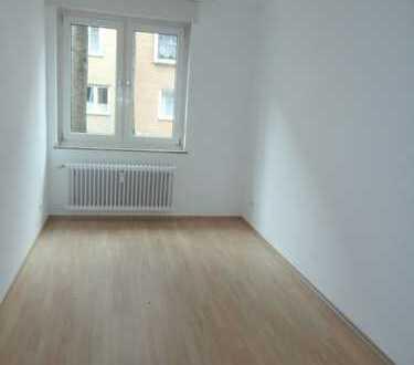 Gemütliche 3-Zimmer-Wohnung in Aachen